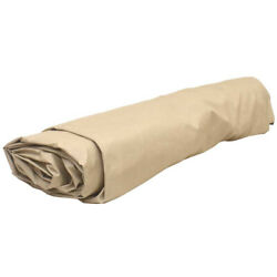 Lowe Boat Aft Playpen Cover 2324044 | Ss 21 Rf Tan Taylor Made 123135561