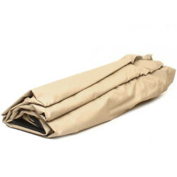 Lowe Boat Aft Playpen Cover 2321786 | 250 Ss Tan Taylor Made 122239561