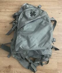 Eagle Industries A-iii 3 Day Assault Pack Foliage Old School