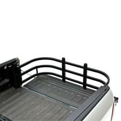 Truck Bed Tailgate Extender 2019-2020 Fits Ford Ranger Styleside 2019-2020 Fit