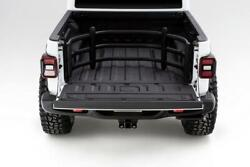 Truck Bed Tailgate Extender 2020-2021 Fits Jeep Gladiator Styleside, 2020-2021