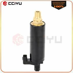 3858714 Electric Fuel Pump Assembly Fits Penta Volvo 1992-2006 Low Pressure