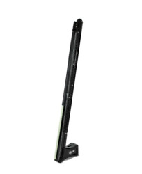 10and039 Power-pole Blade Black Pp-bls-10-bk