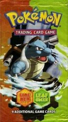 Pokemon Tcg Pick Your Own Cards From Fire Red Green Leaf Set Nm-lp Conditions