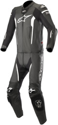 Alpinestars Motorcycle Missile Two-piece Leather Suit Pick Color And Size