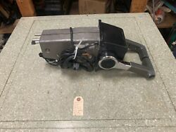Yamaha Outboard, Dual Lever Remote Control, P704-48207-p1-00