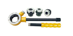 Spare Collet With Chaser 1-1/4 Bsp For Ratchet Die Handle Best Quality