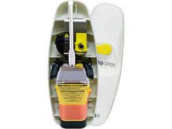 Gme Accusat Mt403ff 406 Mhz Epirb Emergency Beacon With Hydrostatic Release
