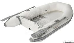 Osculati Inflatable Dinghy 2.40m 6hp 4p