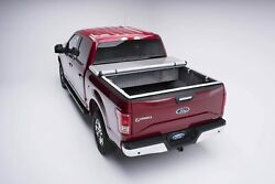 Extang Tool Box Soft Roll-up Truck Bed Tonneau Cover 32488 | Fits 2017-21 Ford