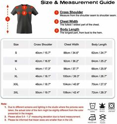 Triv Women's Casual Tops Short Sleeve T-shirt Graphic Crew Neck Tees