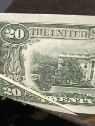 1-2000 Error1981 Fold Over Unc Free Ship And Hard Candagravees Unc