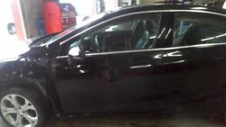 No Shipping Driver Left Front Door Express Power Down Only Fits 16-18 Cruze 49