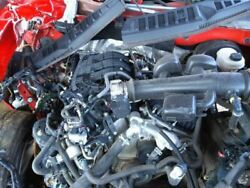 Engine 3.3l Vin B 8th Digit From 02/26/18 Fits 18 Ford F150 Pickup 4034516