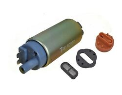 Honda Outboard Bf200a 2002-2006 Fuel Pump Strainer 16735-zy3-004 Bomba