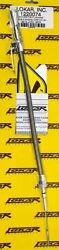 Lokar 1220074 Anchor-tight Locking Flexible Engine Dipstick Ls1 1997 And Later