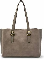 Relic By Fossil Relic Joni Double Shoulder Strap Bag