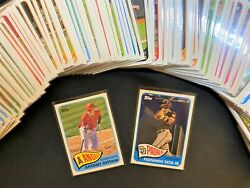 2021 Topps 1965 Redux insert singles complete your set DISCOUNT ON MULTIPLES
