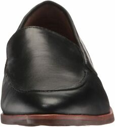 Aerosoles Womenand039s East Side Loafer