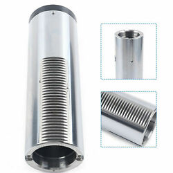 R8 Spindle Sleeve Protection Cylinder For Bridgeport Mill Milling Machines Parts