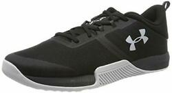 Under Armour Menand039s Tribase Thrive Cross Trainer - Choose Sz/color