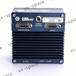 Px-hm-16k06a-00-r 100 Tested By Dhl Or Ems
