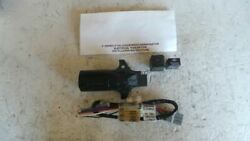 2000 Ford New Trailer Wire Harness. Part Number Xl34-15a416-ae