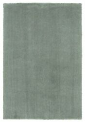 10and039x13and039 Slate Blue Indoor Shag Rug