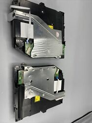 Kes-860 Disk Drive For Sony Ps4 Cuh-1001a Cuh-1115a Bdp-010 Bdp-020 Parts Only