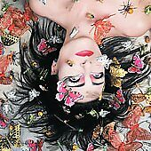 Siouxsie Mantaray W Here Comes That Day + Into A Swan Cd Oop Sioux Banshees
