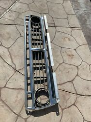 1973 1974 1975 1976 Ford F150 Grill Frame F-150 Grille