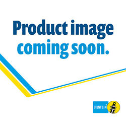 Rack And Pinion Assembly-steering Racks Front Bilstein Fits 2015 Mercedes C250