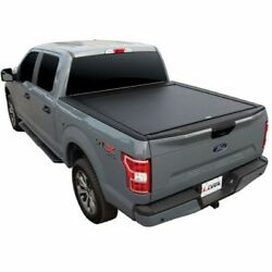 Pace Edwards Blf171 Tonneau Cover Bedlocker Electric Retractable For Ford New