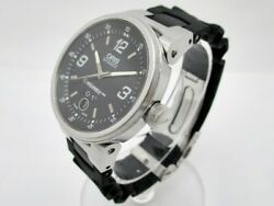 Oris Williams F1 Automatic 7560 Day/date Menand039s Watch Wl35020