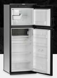 Dometic Dm2882rb Americana Plus Refrigerator - 8 Cu.ft, Right-handed