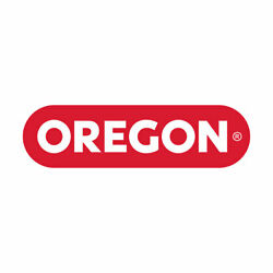 Oregon 37-064 Part 3/8 One Wire Braided Smooth Black Hose Cover