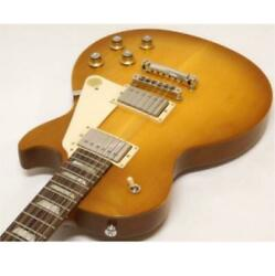 Delete After Days Gibson Les Paul Tribute 2018 List No.mg357