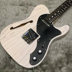 Black Smoker Delta Chamber F-hole Bld Secondhand Mint Used List No.rg1256