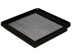 Afe Power Air Filter For 2009-2012 Subaru Outback