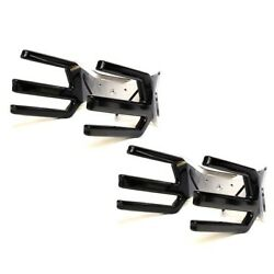 Boat Wakeboard Tower Rack Ac-16swrd | Two Rack Kit