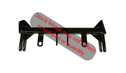 Blue Ox Bx2805 Baseplate For Fiat 500 Abarth/turbo