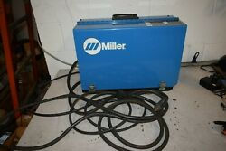 Miller Xr Control Extended Reach Wire Feeder 181538