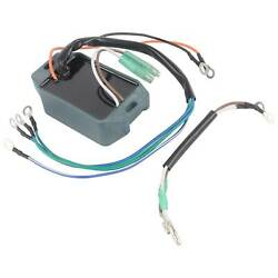 For Mercury Outboard Switch Box Cdi 339-6222 A1 A4 A6 A8 A10 114-6222 18-5788