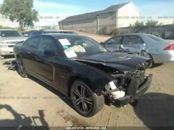 Engine 5.7l Vin T 8th Digit Awd Fits 14-15 Charger 1802707-1