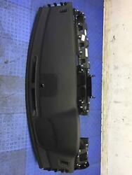 15 - 18 Land Rover Discovery Sport Dashboard Dash Panel W/o Heads Up W/ Bag