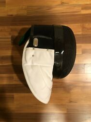 Fencing Mask Fie 1600n Epee Xs - Extra Small