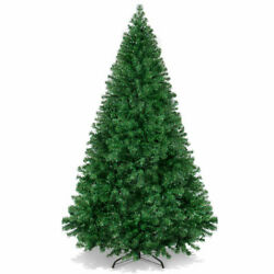 Best Choice Products 6ft Hinged Douglas Full Fir Artificial Christmas Tree