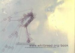 Www.whitbread.org/book The 1997-98 Whitbread Round The World Race For The...