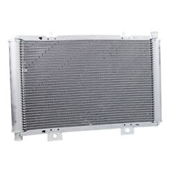 Brp 709200395 Radiator Cooling Assembly 2011-2014 Can Am Commander Max 800 1000