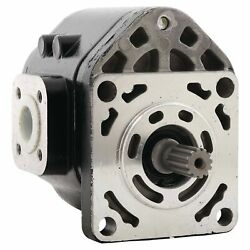 Hydraulic Pump For John Deere 1070 4005 870 970 Compact Tractor 1401-1193